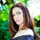 pretty miss Natalia, 38 yrs.old from Kiev, Ukraine