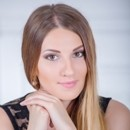gorgeous girl Julia, 27 yrs.old from Kiev, Ukraine