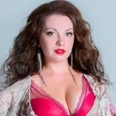 gorgeous woman Nataly, 34 yrs.old from Kiev, Ukraine