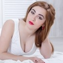 charming mail order bride Elena, 28 yrs.old from Sevastopol, Russia