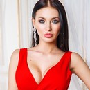 single girl Alexandra, 26 yrs.old from Minsk, Belarus
