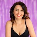 sexy girlfriend Larisa, 46 yrs.old from Nikolaev, Ukraine