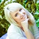 nice girlfriend Irina, 44 yrs.old from Sevastopol, Russia