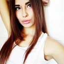 beautiful mail order bride Veronika, 22 yrs.old from Kiev, Ukraine