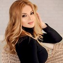 beautiful girlfriend Julia, 32 yrs.old from Donetsk, Ukraine