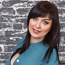 sexy woman Yana, 34 yrs.old from Poltava, Ukraine