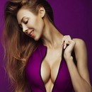 charming woman Katya, 30 yrs.old from Moscow, Russia