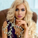 beautiful wife Anastasiya, 21 yrs.old from Kharkov, Ukraine