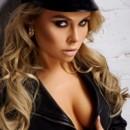 beautiful woman Nina, 34 yrs.old from Kiev, Ukraine