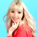 single miss Olga, 37 yrs.old from Sumy, Ukraine