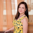 beautiful lady Tanya, 49 yrs.old from Kharkov, Ukraine
