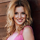 hot wife Arina, 25 yrs.old from Sevastopol, Russia
