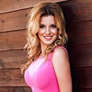 hot wife Arina, 24 yrs.old from Sevastopol, Russia