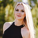 hot girlfriend Marina, 26 yrs.old from Sevastopol, Russia