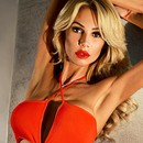 beautiful lady Irena, 34 yrs.old from Moscow, Russia