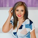 gorgeous lady Ekaterina, 34 yrs.old from Nikolaev, Ukraine