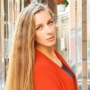 nice miss Elena, 30 yrs.old from Kiev, Ukraine