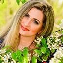 charming girlfriend Svetlana, 38 yrs.old from Berdyansk, Ukraine