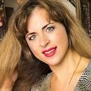 pretty miss Svetlana, 40 yrs.old from Dnipro, Ukraine