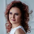 hot woman Liviza, 34 yrs.old from Simferopol, Russia