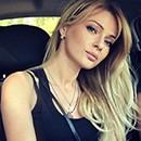 hot girl Tatyana, 40 yrs.old from Simferopol, Russia