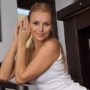 pretty woman Oksana, 46 yrs.old from Vienna, Austria