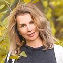 hot girl Olga, 55 yrs.old from Sevastopol, Russia