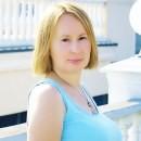 hot miss Oksana, 47 yrs.old from Kiev, Ukraine