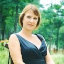 charming bride Inna, 35 yrs.old from Chernigov, Ukraine
