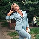sexy woman Ruslana, 48 yrs.old from Zhytomyr, Ukraine