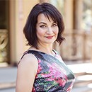 charming woman Elena, 46 yrs.old from Poltava, Ukraine