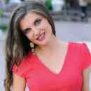 pretty woman Larisa, 38 yrs.old from Odessa, Ukraine