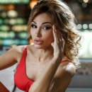 nice wife Natalia, 37 yrs.old from Dnepr, Ukraine