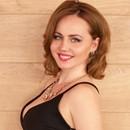 hot miss Vladimirа, 33 yrs.old from Berdyansk, Ukraine
