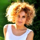 sexy miss Anastasia, 29 yrs.old from Odessa, Ukraine