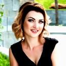 pretty girl Anna, 33 yrs.old from Nikolaev, Ukraine