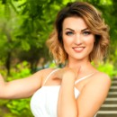 pretty girl Anna, 35 yrs.old from Nikolaev, Ukraine
