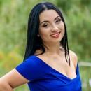 beautiful woman Evgeniya, 33 yrs.old from Odessa, Ukraine