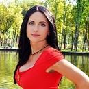hot mail order bride Svetlana, 43 yrs.old from Kharkiv, Ukraine