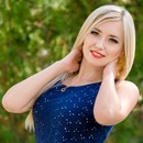 gorgeous wife Nataliya, 32 yrs.old from Nikolaev, Ukraine