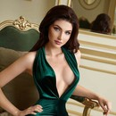 beautiful lady Oksana, 25 yrs.old from Kiev, Ukraine