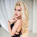 amazing wife Olga, 26 yrs.old from Kiev, Ukraine