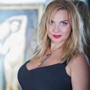 hot girlfriend Tatyana, 46 yrs.old from Kiev, Ukraine