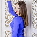 pretty lady Alina, 25 yrs.old from Poltava, Ukraine