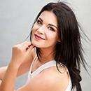 charming girlfriend Nataliya, 30 yrs.old from Poltava, Ukraine