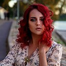 charming woman Ekaterina, 24 yrs.old from Pskov, Russia
