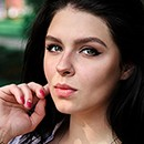 amazing girlfriend Mariya, 20 yrs.old from Pskov, Russia