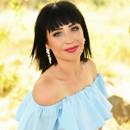 gorgeous pen pal Christina, 23 yrs.old from Berdyansk, Ukraine