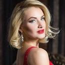 beautiful wife Julia, 30 yrs.old from Kiev, Ukraine