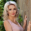 amazing lady Elena, 37 yrs.old from Kharkiv, Ukraine